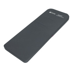 ConMed AirSoft Stretcher Pads