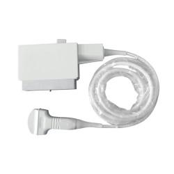 GE 3.5C Ultrasound Probe