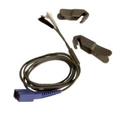 Monitor Sensors & Probes