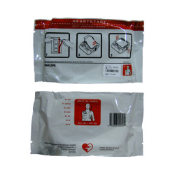 Accessory - Philips HeartStart Adult Pad Cartridge