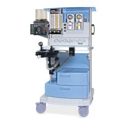 DRE Integra SP II Anesthesia Machine