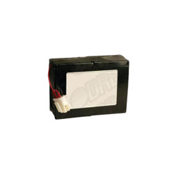 HP Codemaster XL AED Battery