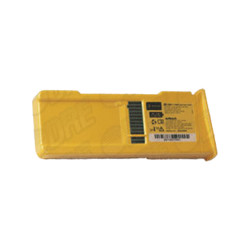 Defibtech AED Replacement Battery