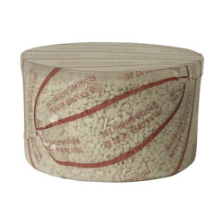 Accessory: CarboLime CO2 Absorbent - from Allied Health Care