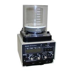Ohmeda 7800 Anesthesia Ventilator