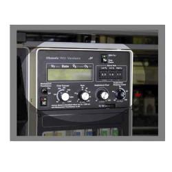 Ohmeda 7810 Anesthesia Ventilator