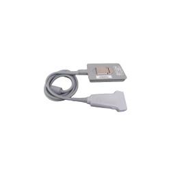 SonoSite L38 / 10-5 MHz for Titan Ultrasound Probe