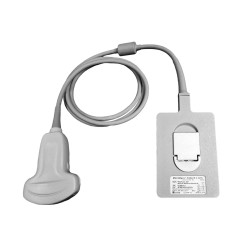 SonoSite MicroMax C60e / 5-2 MHz Ultrasound Probe