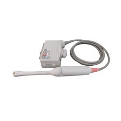 Toshiba PVT-661VT Ultrasound Probe