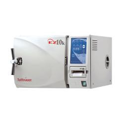 Tuttnauer EZ10K Fully Automatic Kwiklave (Autoclave)