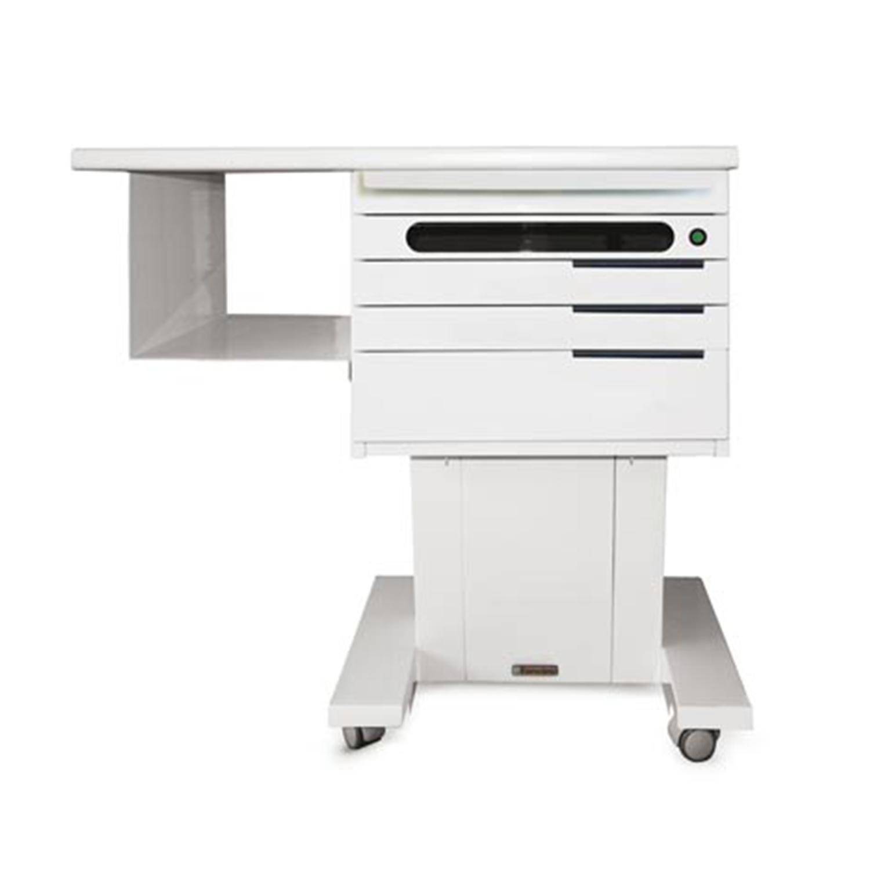 Euroclinic SW/P/UV Cabinet