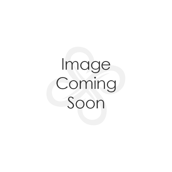 Philips IntelliVue M3001A MMS Module NiBP Connector Inlet 5 Pack