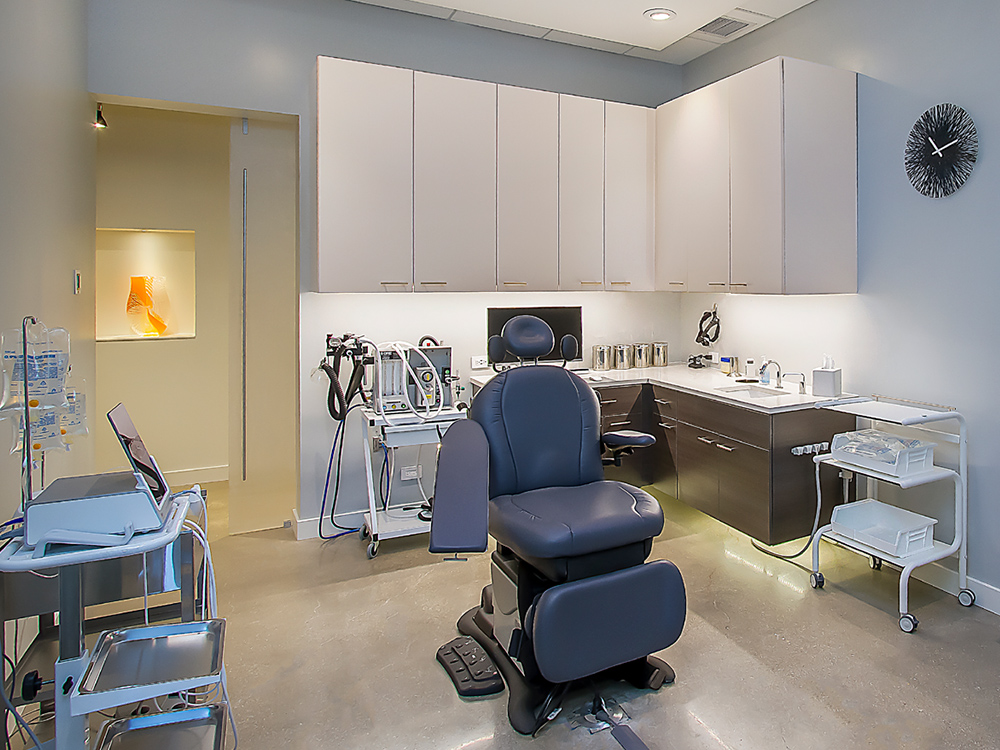 Case Study: ORA Oral Surgery & Implant Studio