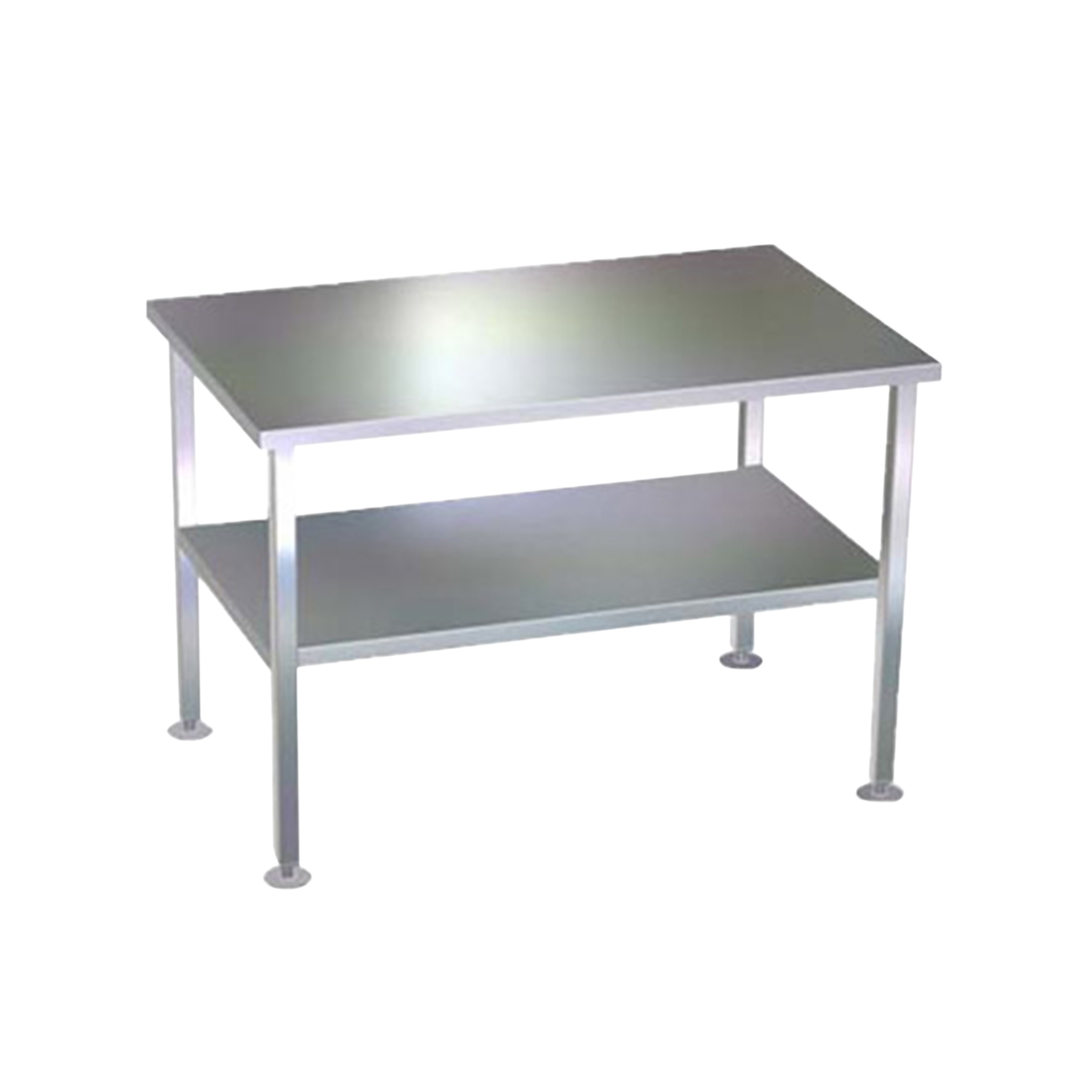 DRE Stainless Steel Work Tables and Instrument Stands