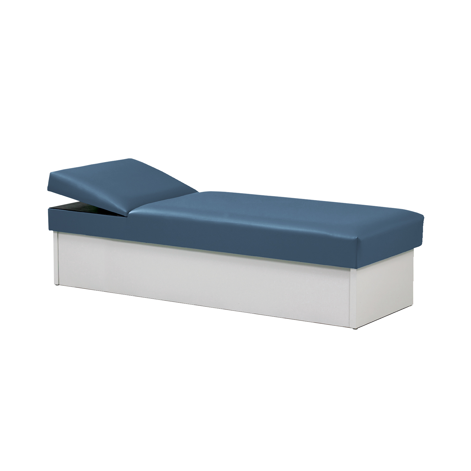 Clinton Solid Base Couch - 3790