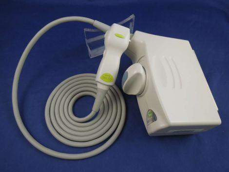 Toshiba PST-30BT Ultrasound Probe