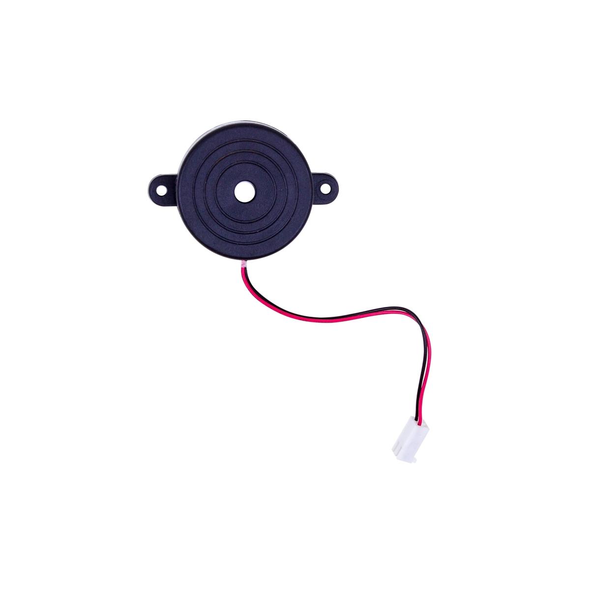 Abbott Plum A+ 3 Infusion Pump Piezo Alarm