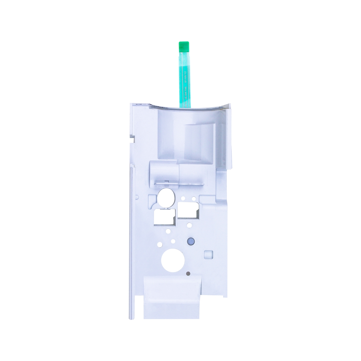 Abbott Plum A+ 3 Infusion Pump Fluid Shields Qty 3