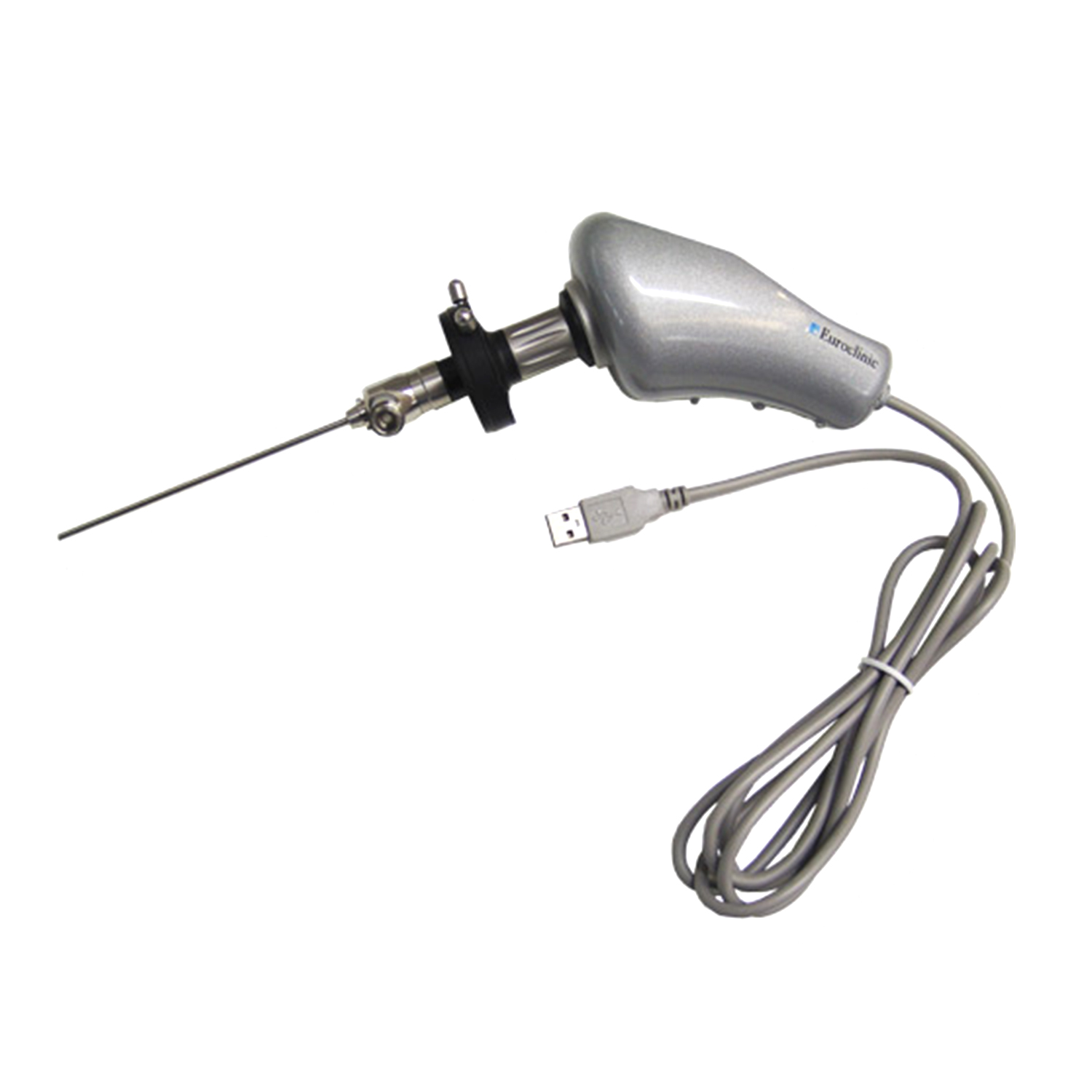 Euroclinic EVCS ED410 and ED420 Video Endoscope Camera