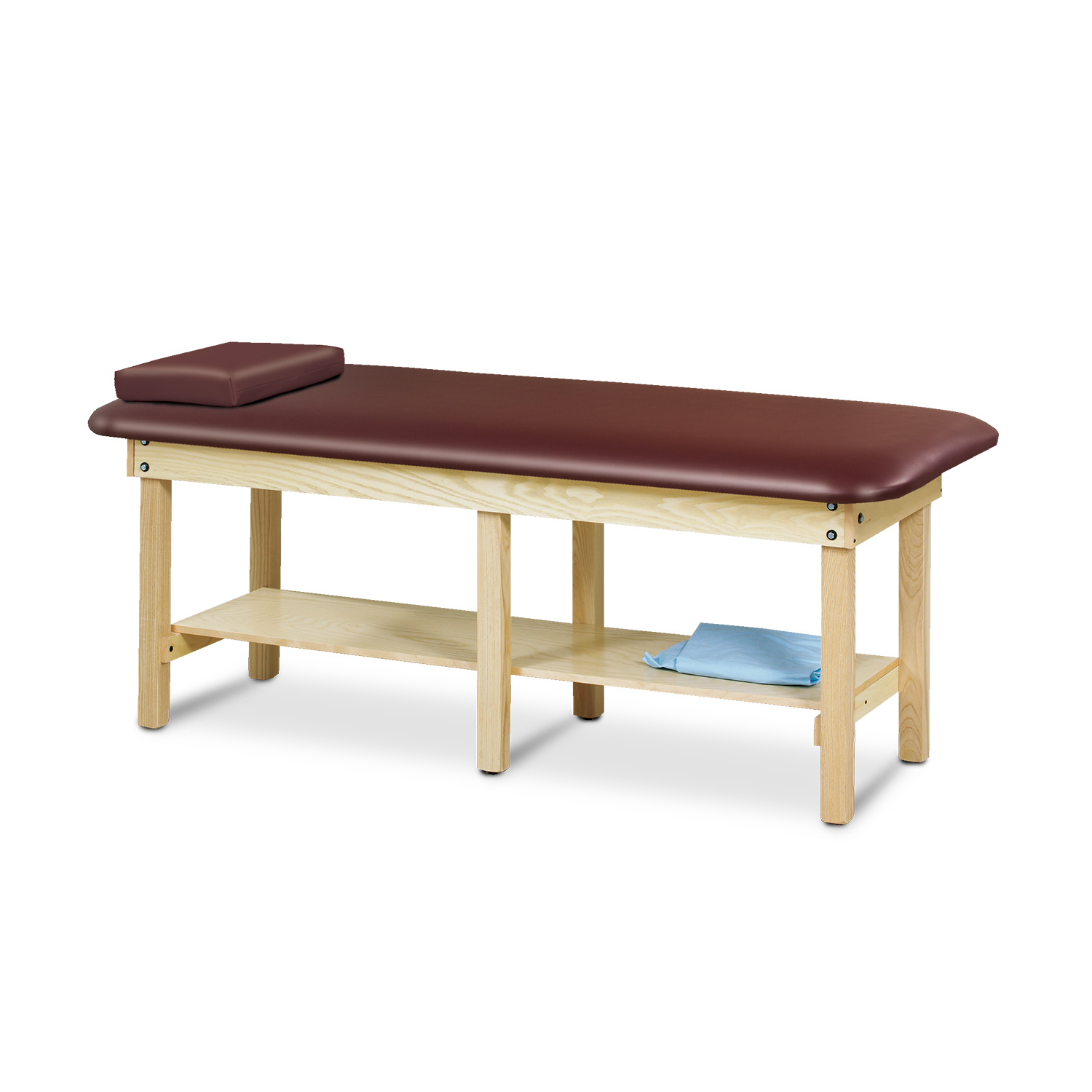 Clinton Bariatric Treatment Table - 6190