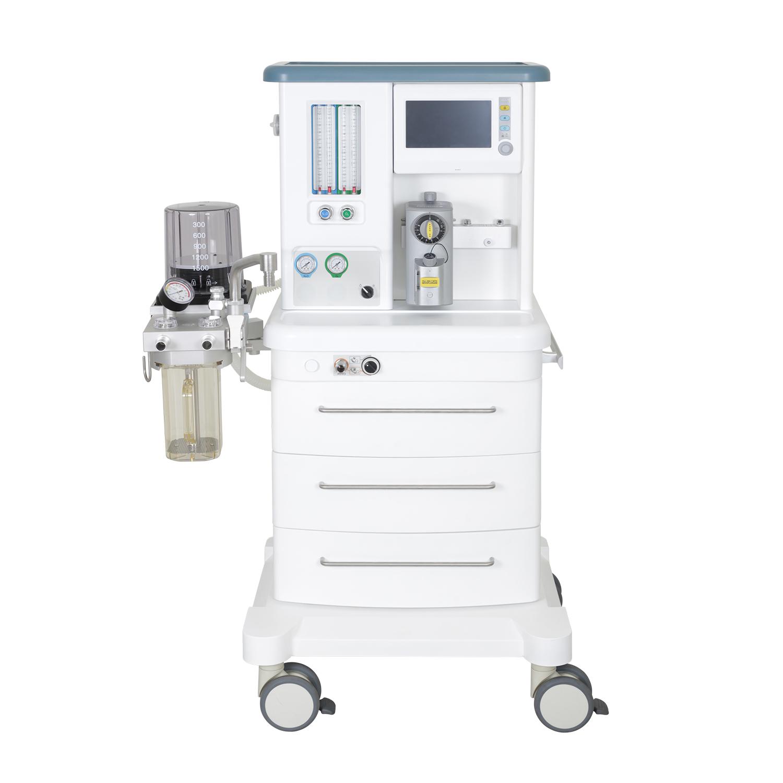 Avante Alta V10 Anesthesia Machine