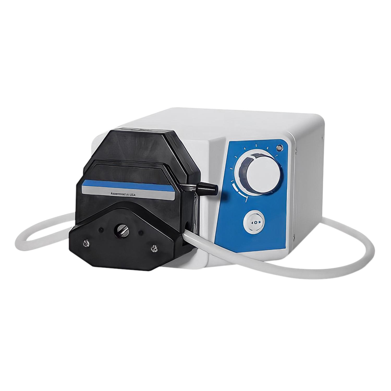 Avante LI-70 Fluid Transfer Infusion Pump