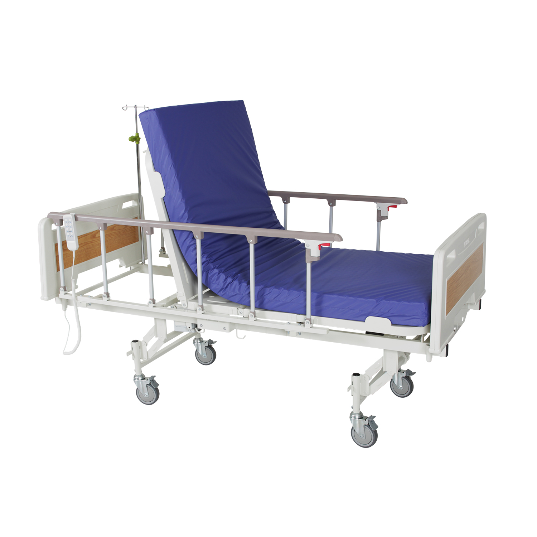 Avante Premio E150 Cama de Hospital