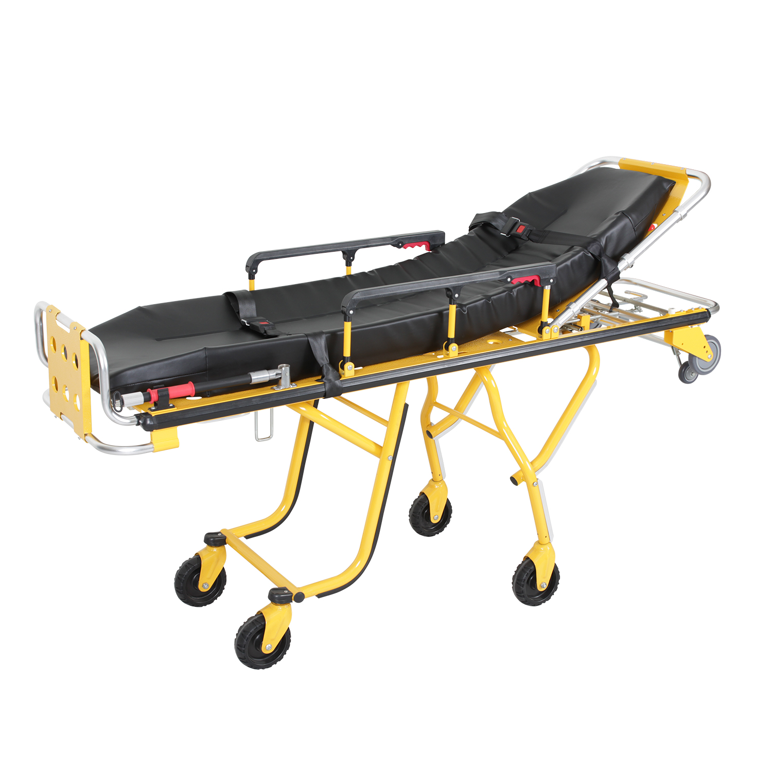 Avante Rover Ambulance Stretcher