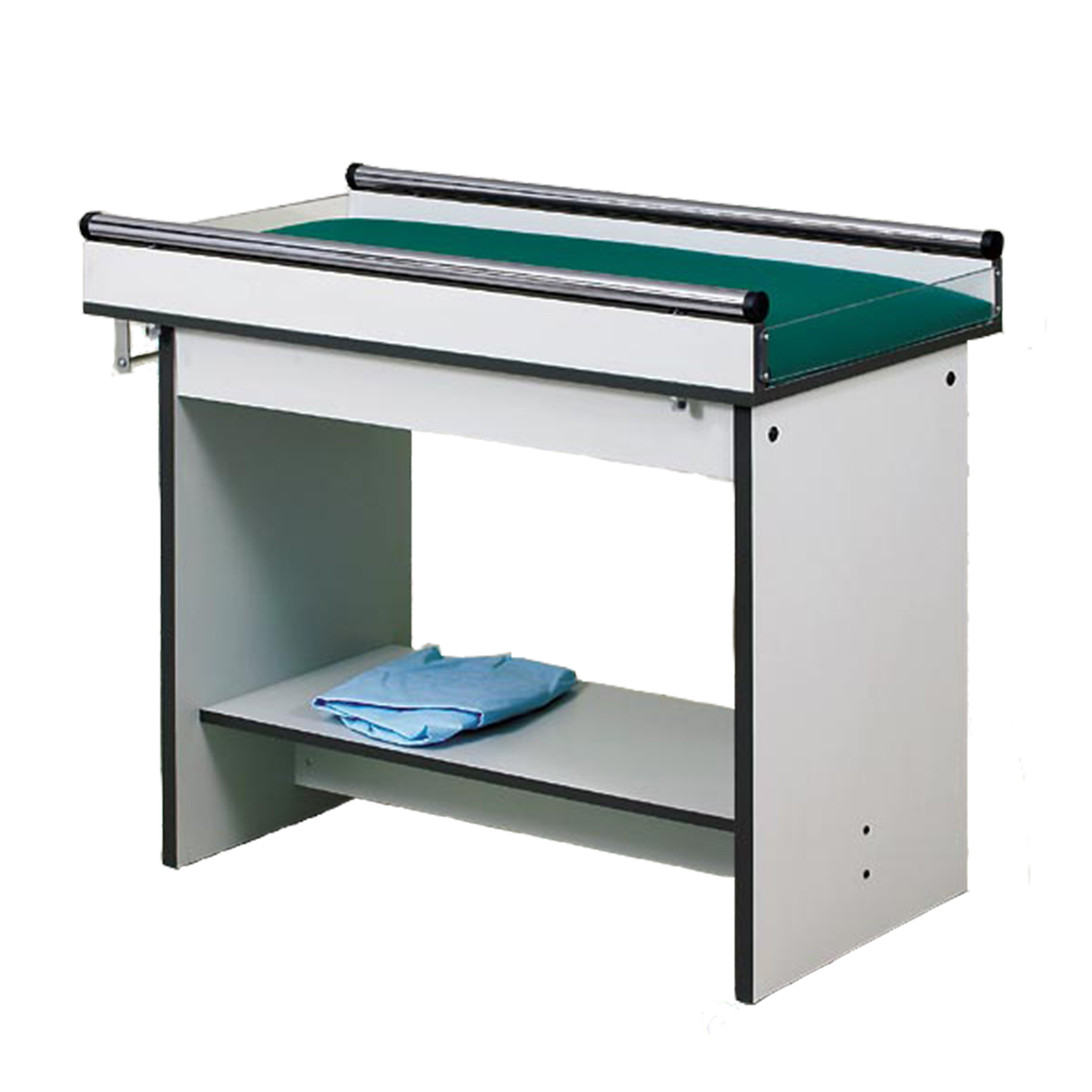 Clinton Select Series Infant Examination Table