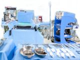 Medical Surgical Supplies