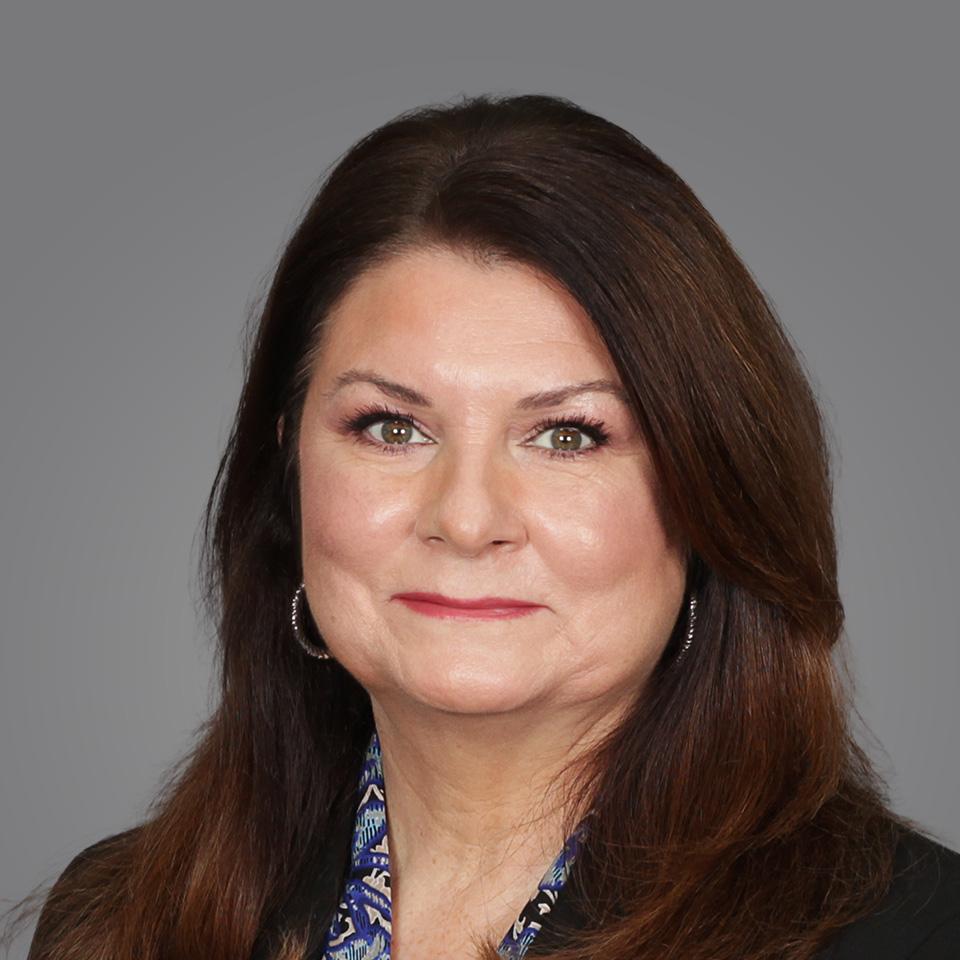 Anne Smithson