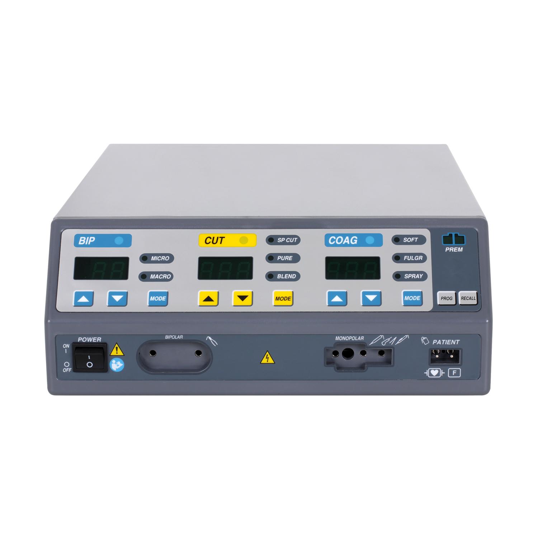 Avante Citadel 180 Electrosurgical Unit (ESU)