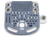 Ultrasound Parts