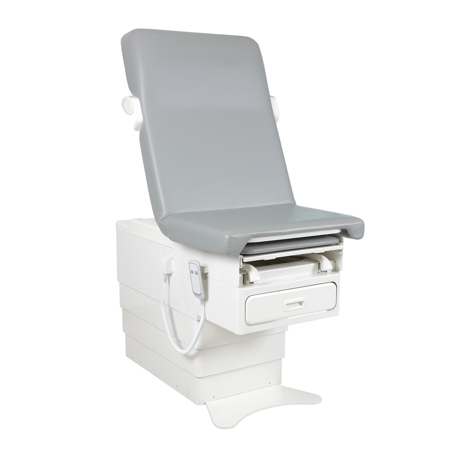 DRE Meridian Power Exam Table