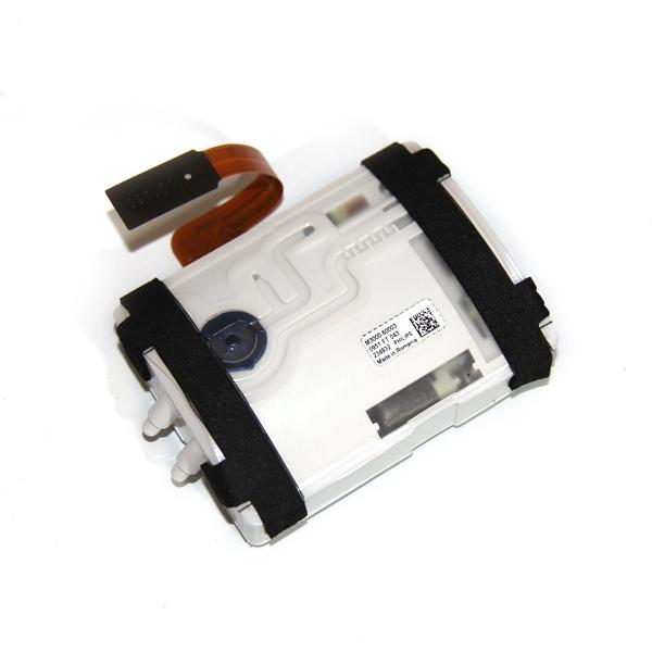 Philips IntelliVue X2 MP2 NiBP Pump (SN#DE9)