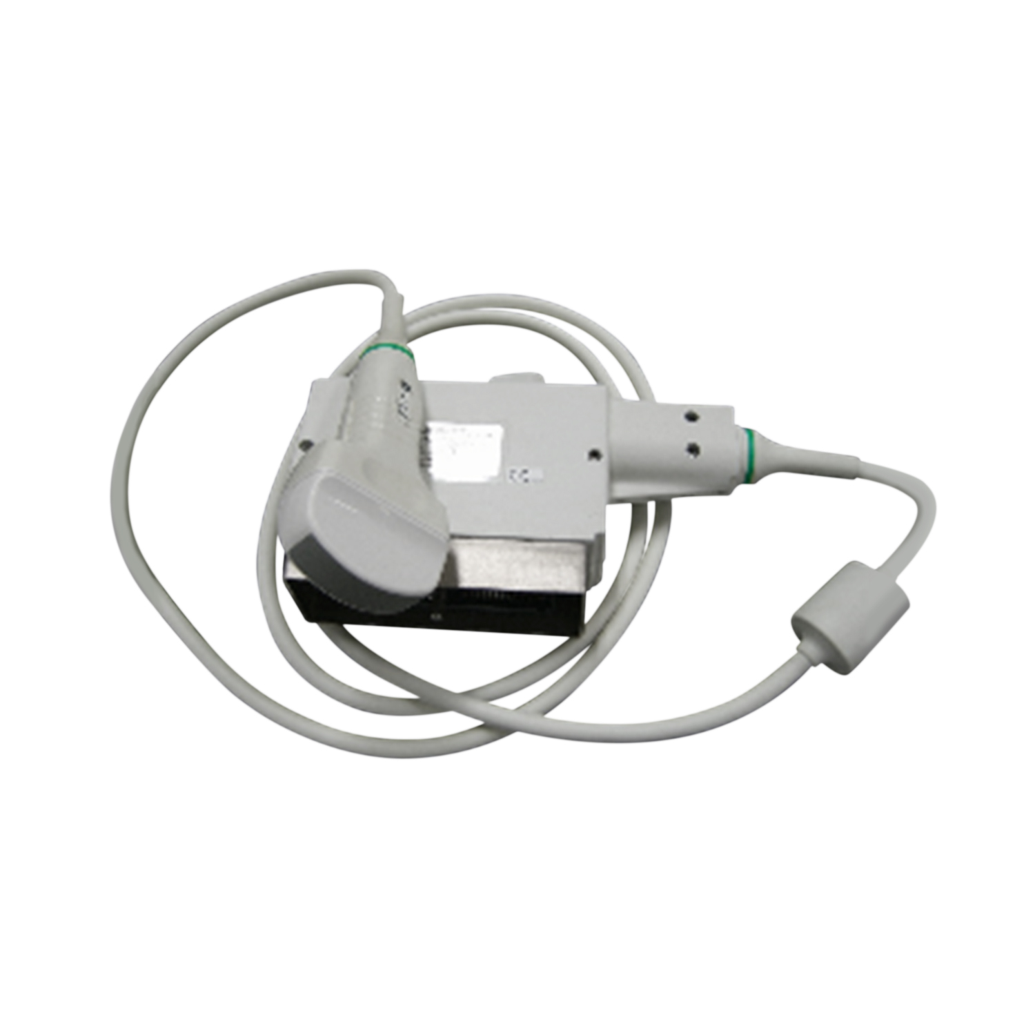GE 3.5CS Ultrasound Probe