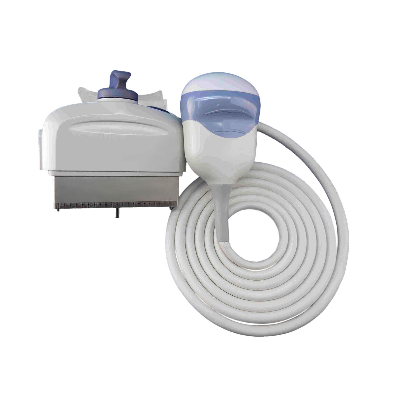 GE RM6C Ultrasound Probe