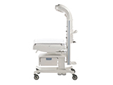 Pediatric Equipment
