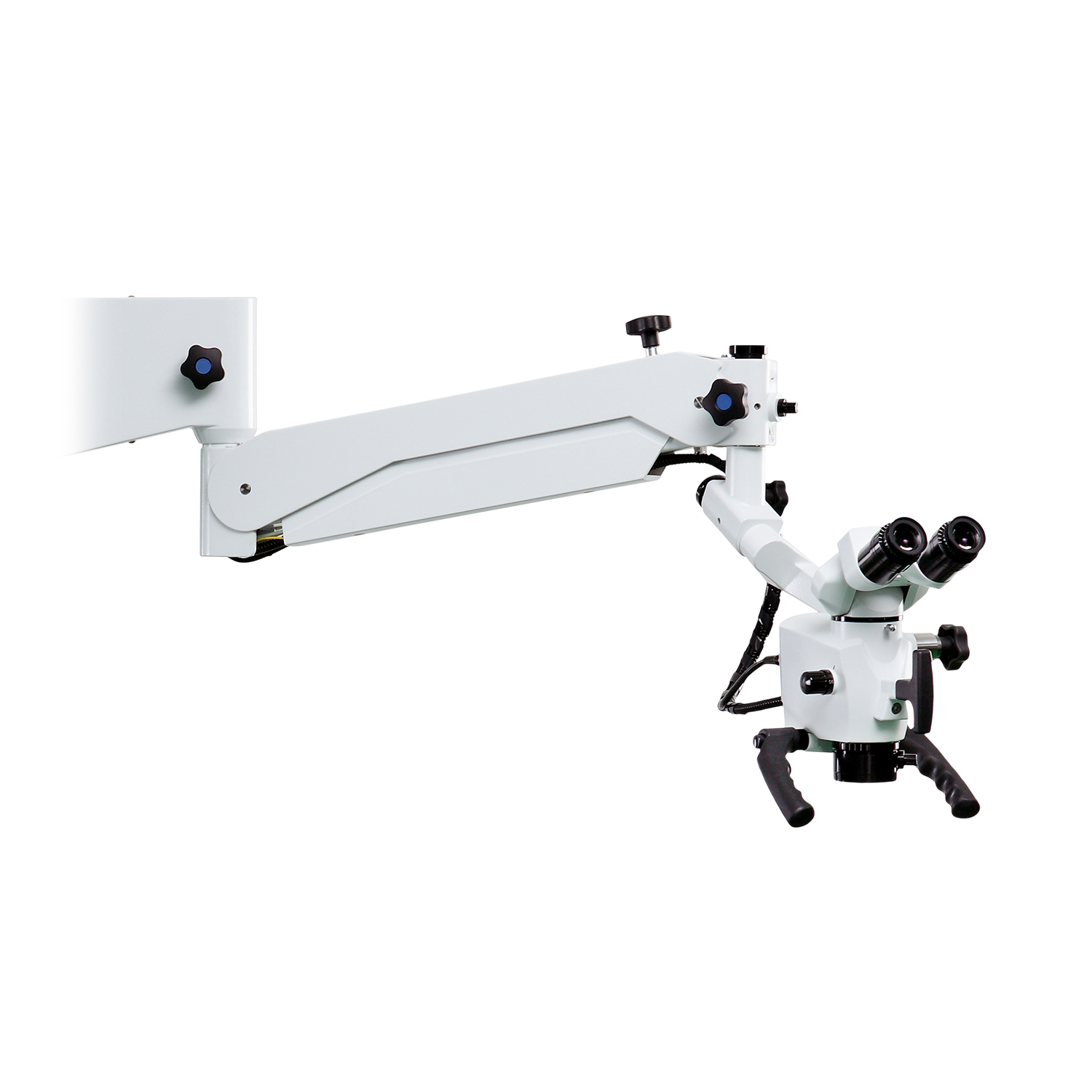 ENT Microscope - DRE Compass LED