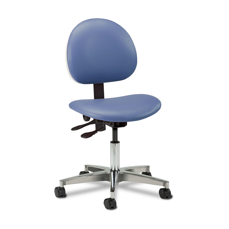 Clinton Contour Seat Office Chair