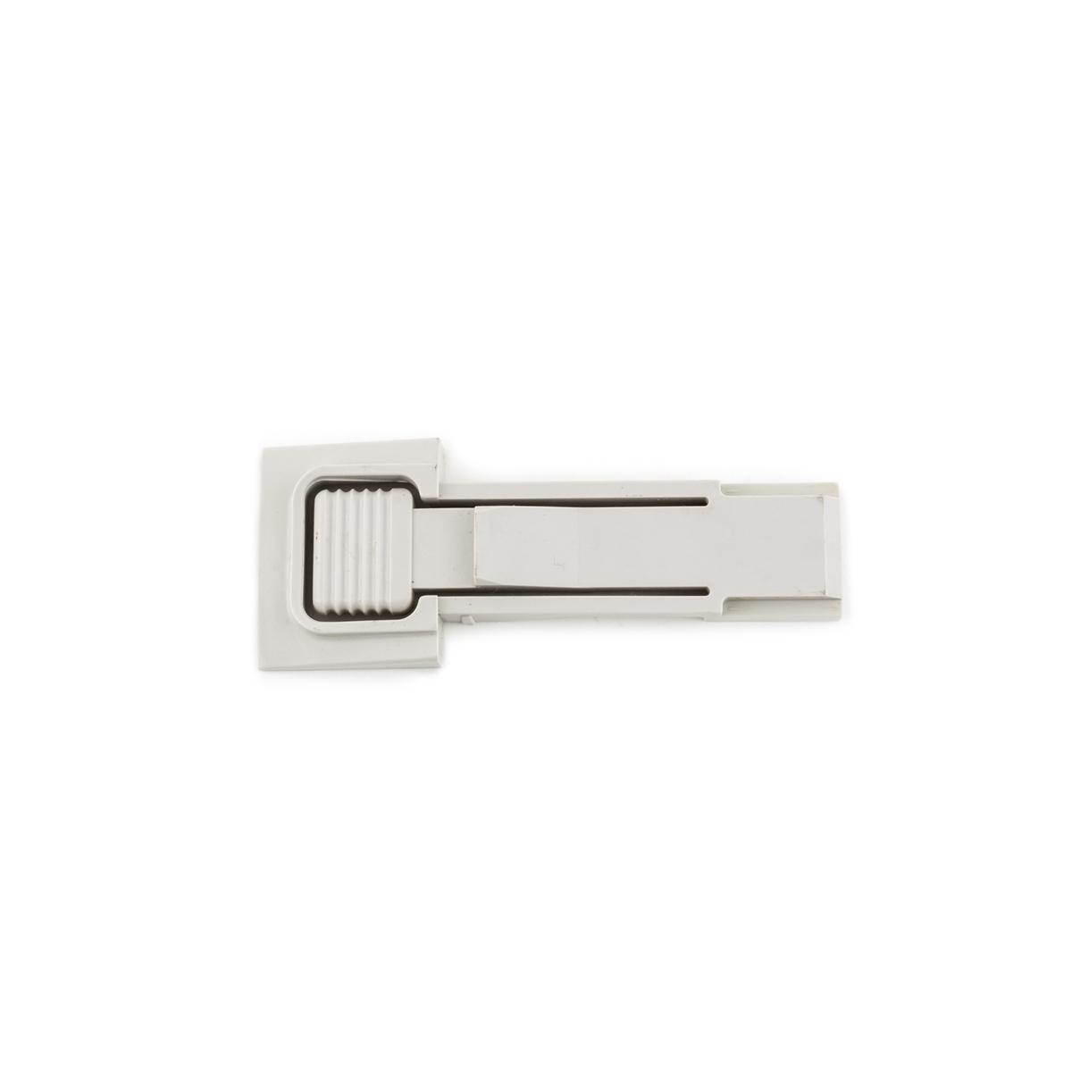 Philips Single Width Module Snap Lock New Style
