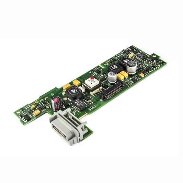 Philips IntelliVue X2 MP2 MSL Power Board Version 1