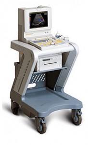 Medison Sonoace PICO Ultrasound System