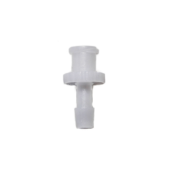 NiBP PM03 Blood Pressure Hose Tube Fitting