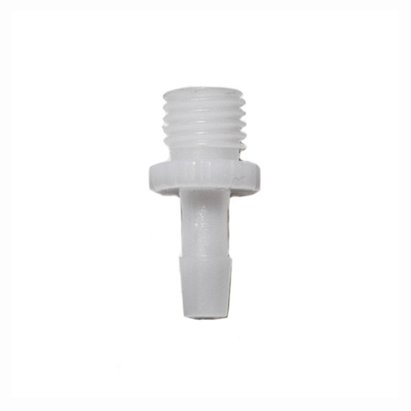 NiBP PM08 Blood Pressure Hose Tube Fitting