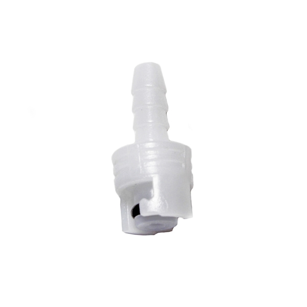 NiBP PM17 Blood Pressure Hose Tube Fitting