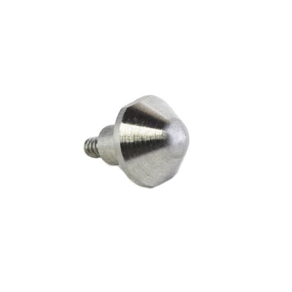 GE Corometrics Nautilus 2264HAX TOCO 5700HAX US Transducer Belt Knob