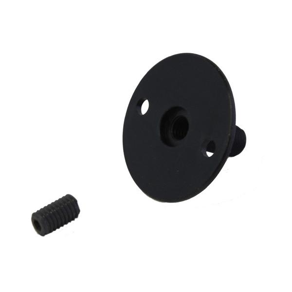 GE Corometrics Nautilus 2264HAX 2264LAX TOCO Transducer Plunger & Magnet
