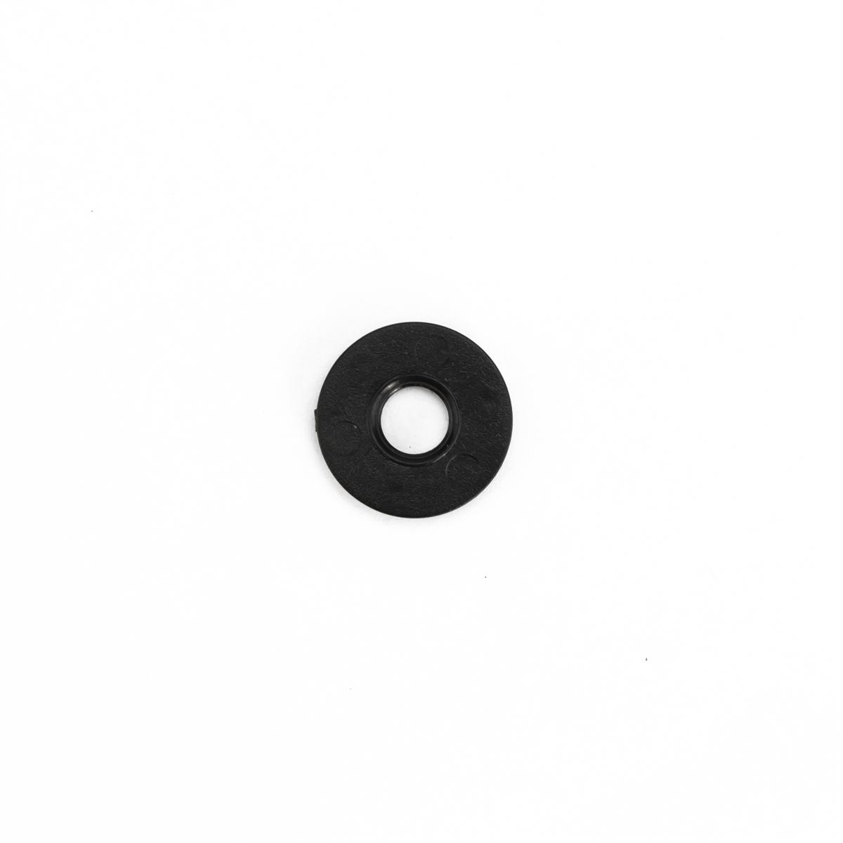 GE Corometrics Nautilus 2264HAX 2264LAX TOCO Transducer Plastic Insert for Metal Disc