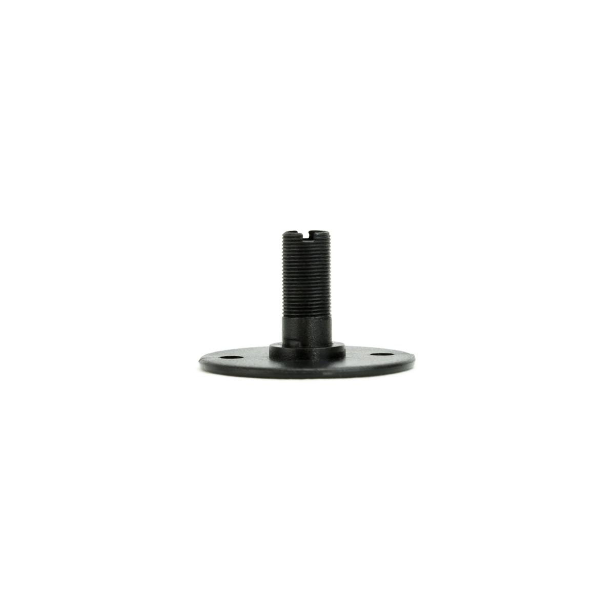 GE Corometrics Nautilus 2264HAX 2264LAX TOCO Transducer Plunger
